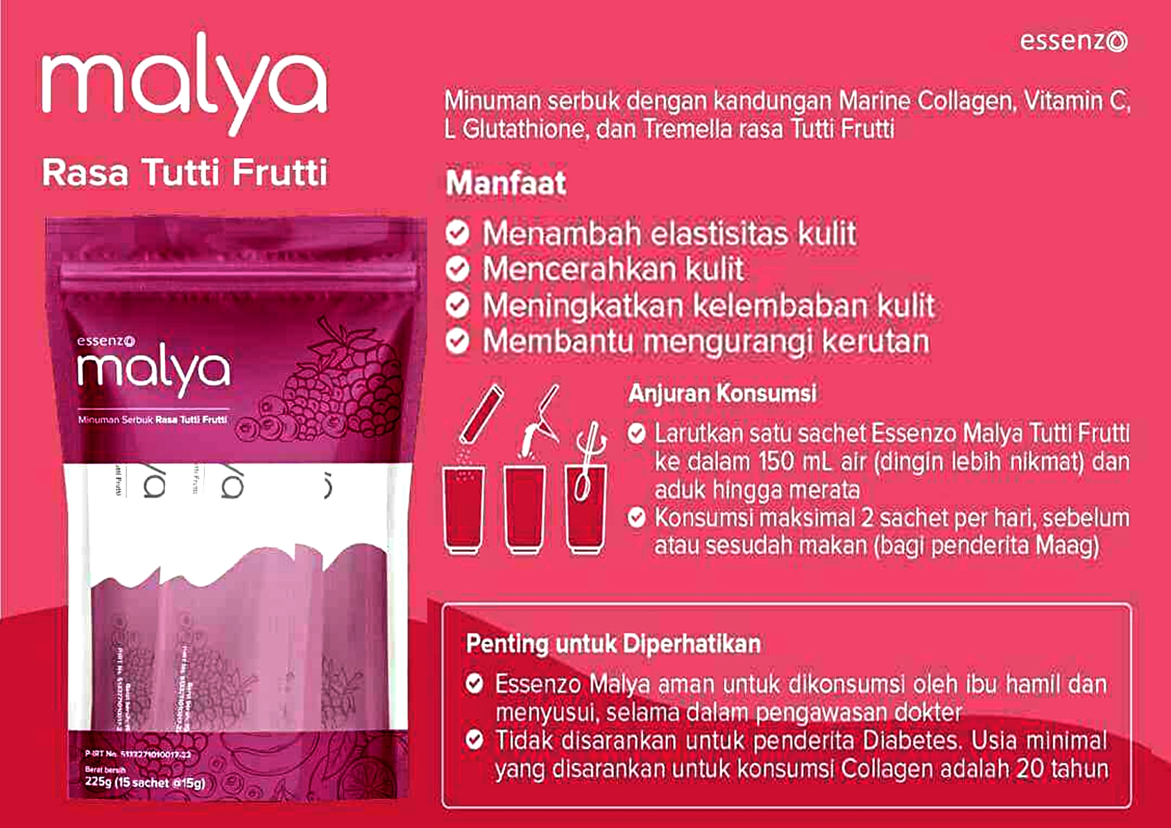 MalyaStrawberry